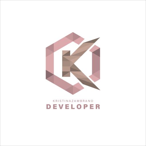 cropped-logo-k.png